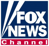 fox-news-logo-200x188