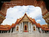 marble_temple_bangkok