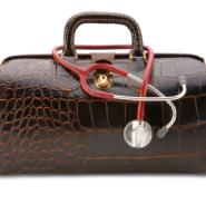 doctor'sbag185opt