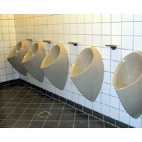 Waterless_Urinal