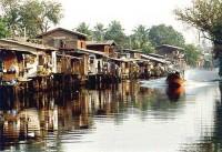 bangkok-canals
