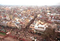 old_delhi