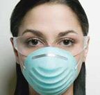 bird-flu-mask