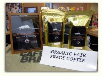 organic-fair-trade-coffee