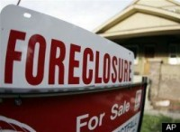 s-FORECLOSURE-large