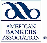 American_Bankers_Association_Logo