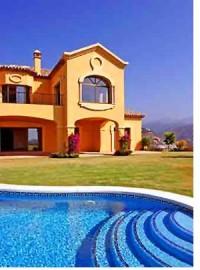 costa_rica_house_300
