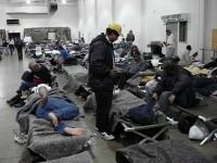 HomelessShelter2