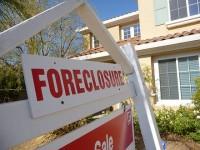 foreclosure-thumb-440x330