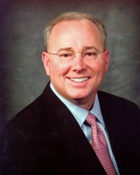 News_AMerit_Wilder_2005_Print