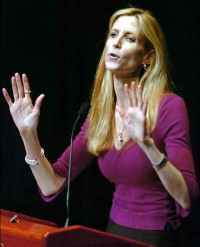 ann-coulter-hold-on
