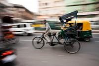 091201_delhi_india