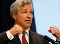 JAMIE-DIMON-large