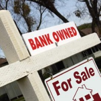 Bend-Oregon-Bank-Foreclosures