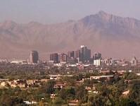 Phoenix-City-2487