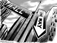 20080916 Wall Street
