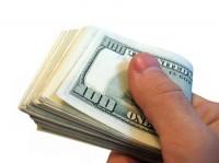 imgname--hewlett_packard_bribery_claim---50226711--images--bribe