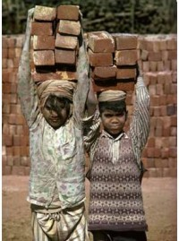 child_labour002