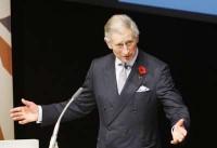 Prince-Charles-in-Japan