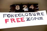 foreclosure free zone