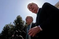 Dodd-Frank-Reform