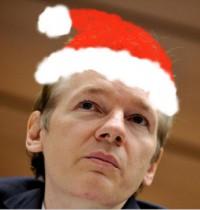 julian_assange_christmas