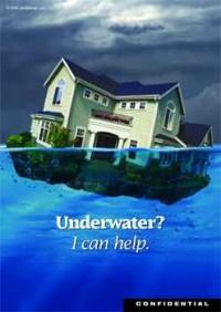 under-water1
