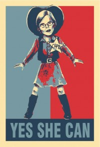 Elizabeth-Warren-Sheriff