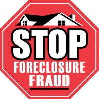 Foreclosure_Fraud_Stop_RGB