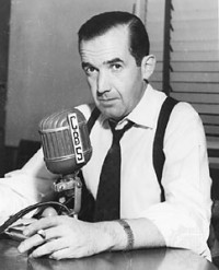 edward-murrow