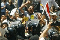 egypt_protest_350
