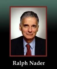 ralph_nader