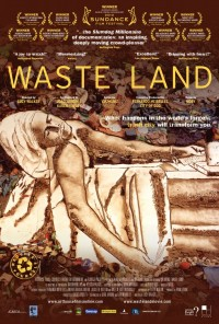 waste-land-poster-691x1024
