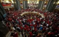 Wisconsin_Budget_Reyn_t607