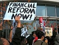 financial-reform-now-300x228
