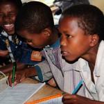 8_stichting_twiga_foundation_elize_Mto_wa_mbu_tanzania_africa_people_poor_children_school_discovery_travel_kiss_from_the_world