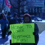 Remittance Fees Toronto March 2 2011 - 1
