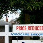 foreclosure-bank_ownedsales