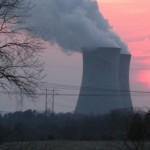 nuclear-joe-zlomek-537x3581