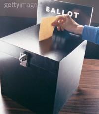 Cb121610_voter-apathy