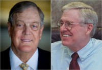 aa-Koch-brothers-David-left-Charles-right