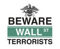 wall+street+terrorists+sm