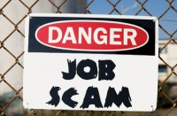 Job-Scams_crop380w