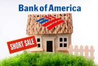 bank-of-america-short-sale