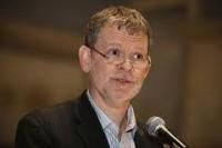 Atlantic Philanthropies President resigns