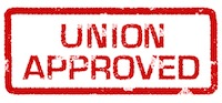 unionapproved_rubberstamp
