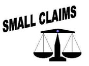 112905_small_claims_court