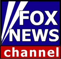 fox_20news_20logo