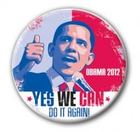 obama2012rwb