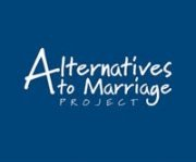 alternatives to marriage project